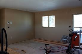 Putting Up Kitchen Cabinets Remodel In Wilson Wy New Kitchen Colbert Real Estate Report