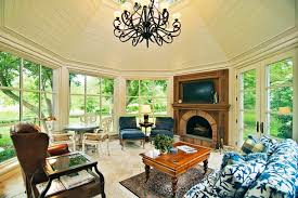 Conservatories And Sunrooms A Look At Some Conservatories U0026 Sunrooms From Houzz Com Homes Of