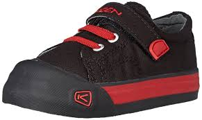 keen coronado lace shoe toddler little kid boys u0027 shoes