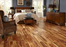 featured floor tobacco road acacia