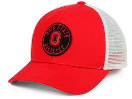 ohio state alumni hat ohio state buckeyes team store osu hats jerseys t shirts
