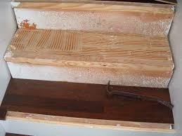 Installing Wood Floors On Concrete Installing Laminate Wood Flooring On Concrete