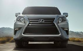 lexus lx 570 review youtube 2016 lexus gx redesign and release date latescar