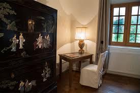 interior design fresh asian themed decor style home design