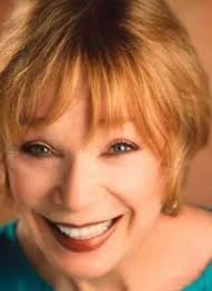 Chungliang Al Huang Keynote Speakers Shirley Maclaine Keynote Speakers Bureau Speaking Fee