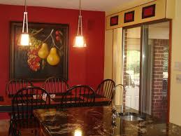yellow kitchen theme ideas welcome to urbanityhomedecor com