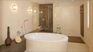 badezimmer braun creme ideen kühles badezimmer braun creme badezimmer modern beige grau
