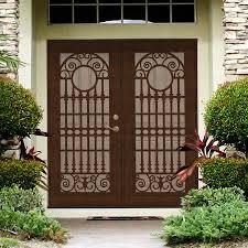 security screen doors for sliding glass doors screen doors advantages of screen doors door styles security