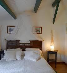 chambre hote venise chambres d hôtes le petit massigny velluire accueil vendée