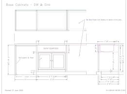 Floor Plan For Kitchen Kitchen Floor Deserve Kitchen Floor Cabinets Kitchen Base