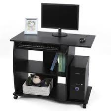 acheter ordinateur bureau meuble de bureau ordinateur achat vente pas cher