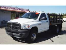 2001 dodge ram 3500 dually dodge ram 3500 utility truck service trucks for sale 16