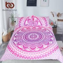 Girls Bedding Sets Queen by Popular Girls Bedding Set Buy Cheap Girls Bedding Set Lots From