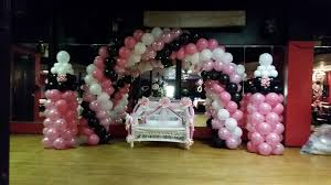 chair rental nj baby shower chair rentals nyc gallery baby shower ideas