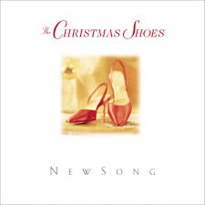 newsong u2013 the christmas shoes lyrics genius lyrics