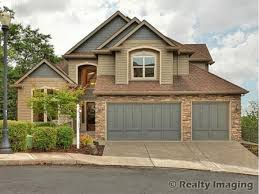 house colors exterior pictures simple exterior house painting