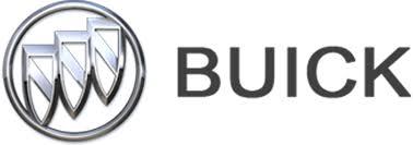 jeep logo transparent galesburg illinois buick chevrolet chrysler dodge gmc jeep