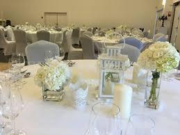 decoration de mariage et blanc décoration blanc organisateur mariage mixte dj turc