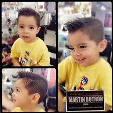corte de cabello para niño niño boy children little bebe kids