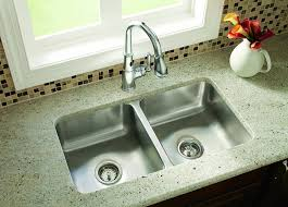 Touch Free Kitchen Faucet Moen Brantford Motionsense Touchless One Handle High Arc Pulldown