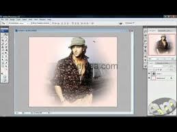 tutorial photoshop cs3 videos videos from it tutorials in urdu picture effect 3 photoshop cs3