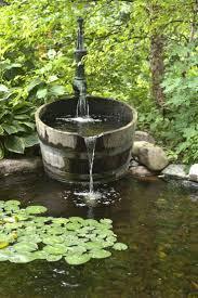 26 best backyard landscaping images on pinterest landscaping
