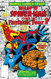 spiderman thanksgiving 110 best spider man multiversity images on pinterest marvel