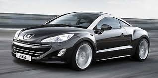 peugeot cars models peugeot to make malaysia its right hand drive production hub 5 new