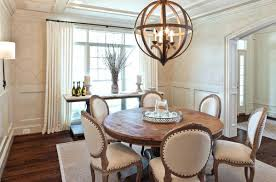 Pedestal Dining Table For 6 Dining Table Round Seats 6 U2013 Zagons Co