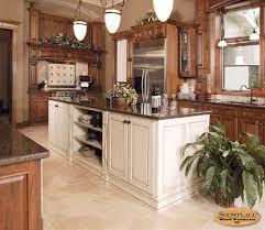 used kitchen cabinets hamilton wholesalegranite net white kitchen cabinets diy kitchen