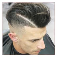 skin fade comb over hairstyle men hairstyles along with high skin fade with comb over and hard