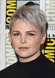 pixie cut to disguise thinning hair 99 trendiest pixie cut hairstyle selection reachel
