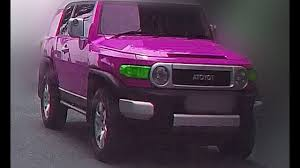 fj cruiser msrp 2018 toyota fj cruiser redesign specs and review 2018 car review