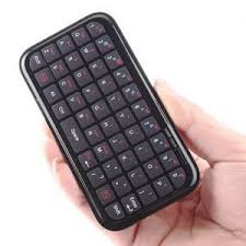 bluetooth keyboard android buy mini wireless bluetooth keyboard for android iphone