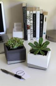 33 best nystrom goods planters images on pinterest concrete