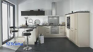 cuisine chez but but cuisine electromenager home interior minimalis