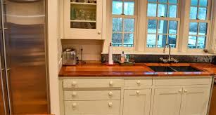 white kitchen cabinets wood trim kitchen cabinets painting interior trim painting h d f