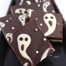 halloween cookie recipes