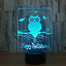 happy halloween lights online get cheap halloween nightlight aliexpress com alibaba group