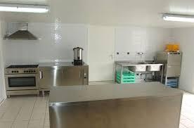 location salle avec cuisine location de salle en vendée la marinière 50 personnes