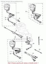 1996 mercury 115 outboard wiring diagram wiring diagram simonand