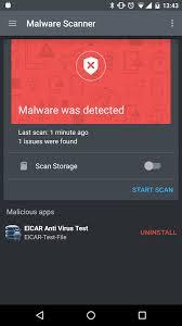 bit defender apk bitdefender antivirus premium v3 2 87 125 apk mhktricks