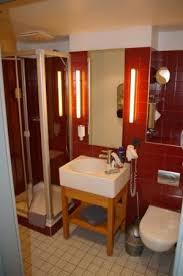 badezimmer düsseldorf badezimmer picture of auszeit hotel dusseldorf dusseldorf