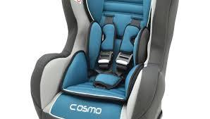 siege auto comptine l histoire des sièges auto nania