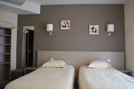 Tva Chambre Hotel - réservation chambre hôtel cholet 49 à l hôtel qualys park hôtel