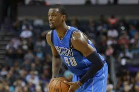 Harrison Barnes Basketball Harrison Barnes Has To Get To The Free Throw Line More Often