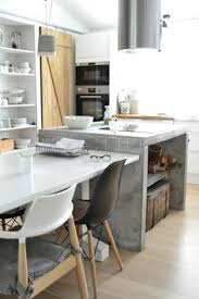 Kitchen   On Pinterest Dining Tables Kitchen Islands And - Dining table in kitchen