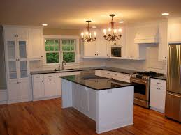Crystal Kitchen Cabinets by Kitchen Cabinets Photos Of White Cabinets With Granite