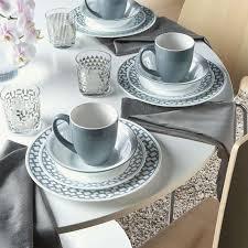 Corelle Dinnerware At Walmart The Best Porcelain Dinnerware Sets U2014 Home Ideas Collection