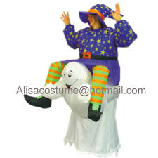halloween inflatable compare prices on inflatable halloween online shopping buy low